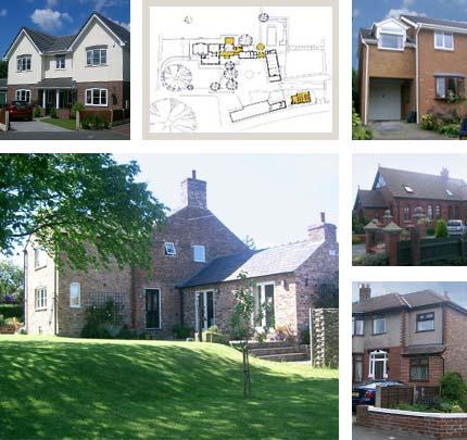 House Plans | Floor Plans | Building Plans at AmazingPlans.com